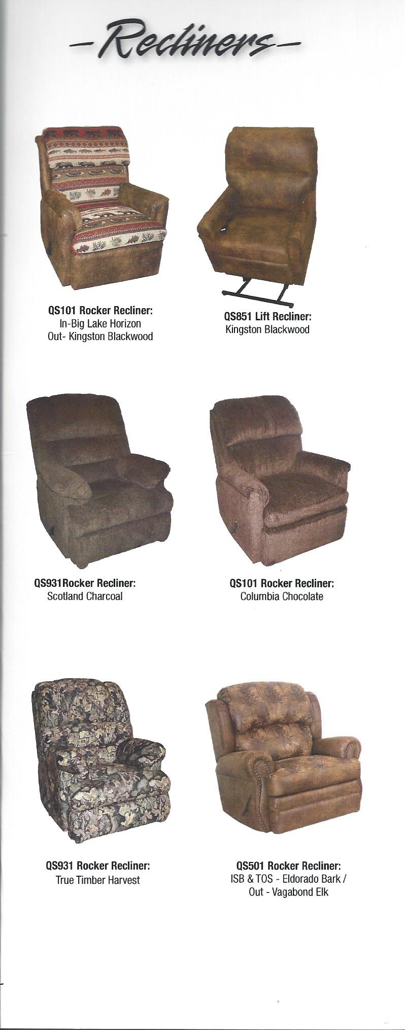 Best Craft Upholstery0003