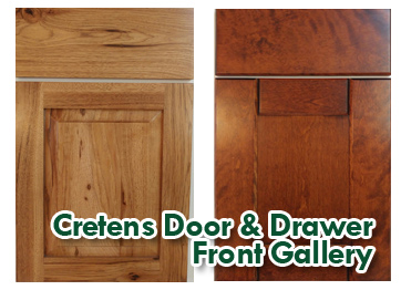 Cretens-Door-&-Drawer-Front-Gallery