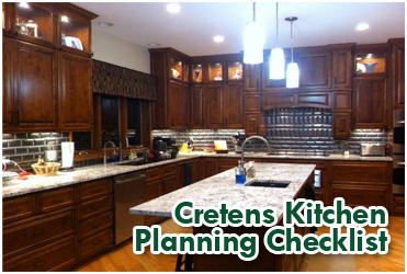 Kitchen-Planning-Checklist